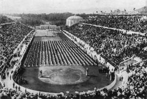 #olympic_stadium_2_18961