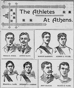 the_athletes_at_athens