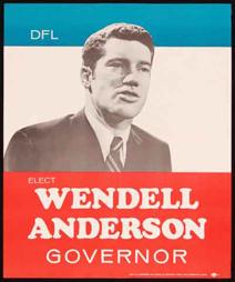 Anderson2