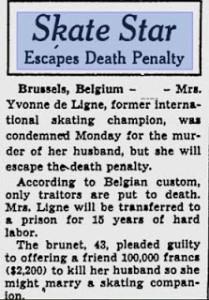 verurteilung01-04-1946