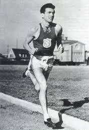 Lou Zamperini2